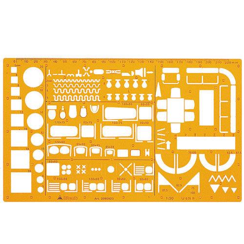 Tomato 室內設計板 /片 923 4199