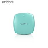 行動電源 充電寶迷你可愛女大容量超薄小巧便攜MIUI蘋果oppo華為vivo手機通用快充閃充移動電源創意