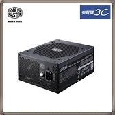Cooler Master 酷碼 V1000 PLATINUM 全模組 80Plus 白金牌 1000W 電源供應器