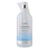 韓國 AHC 透明質酸B5神仙水 1000ml 2019新包裝 神仙水 化妝水 爽膚水 柔膚水 A.H.C.