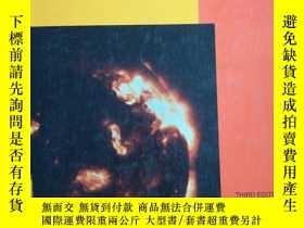 二手書博民逛書店DISCOVERING THE罕見UNIVERSEY188785