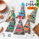 日本 浦島 三角飯友 綜合調味料 飯友 ...