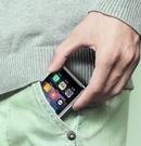 MP3/隨身聽 MECHEN全面屏mp3mp4小型隨身聽學生版藍芽播放器超薄mp5便攜式mp6 維多