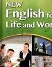 二手書R2YB《NEW English for Life and Work BO