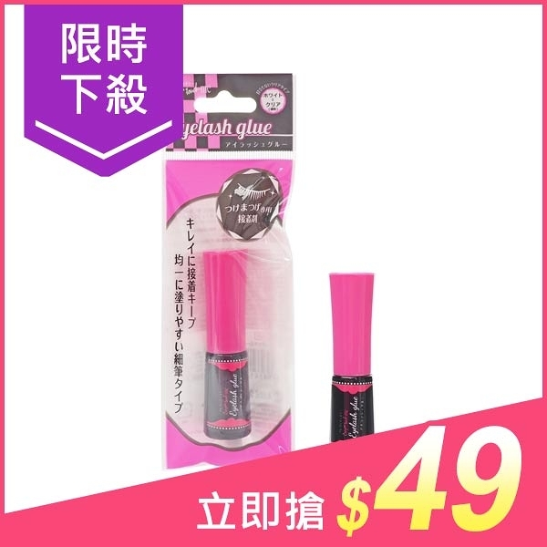 Lucky CEG-1401假睫毛接著劑(1入)【小三美日】原價$59