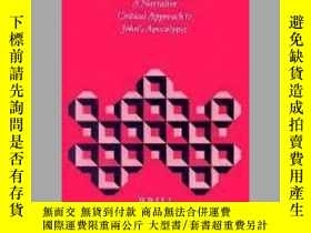 二手書博民逛書店Revelation罕見UnsealedY405706 James L. Resseguie ISBN:97