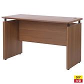 ◆電腦桌 LAVORO 120 MBR NITORI宜得利家居