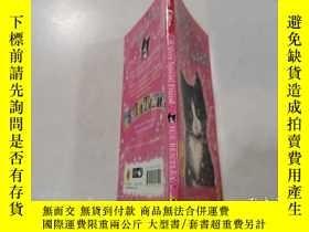 二手書博民逛書店Magic罕見Kitten:魔法小貓.Y212829 不祥 不祥