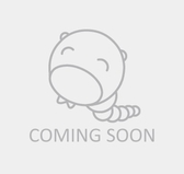 設計師不傳的私房秘技:空間配色500【城邦讀書花園】