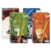 泰國 PEJOY 巧克力棒/棒抹茶拿鐵/黑餅乾棒/棒焦糖瑪奇朵(47g/54g) 款式可選【小三美日】