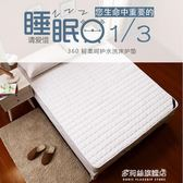 床墊1.8m床褥子雙人折疊保護墊子薄學生防滑1.2米單人墊被1.5m床   多莉絲旗艦店igo