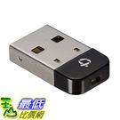 [東京直購] PLANEX BT-Micro4 傳輸器 USB adapter Ver.4.0+EDR/LE
