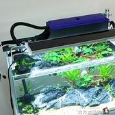 森森魚缸三合一過濾器上濾水族箱潛水泵靜音循環增氧外置濾盒凈水 魔方數碼
