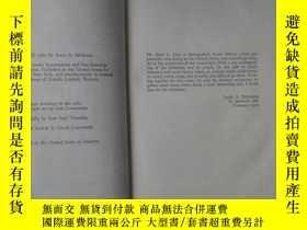 二手書博民逛書店The罕見Covenant Volume 1Y271780 Ja