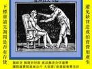 二手書博民逛書店【罕見】A History Of HypnotismY175576 Alan Gauld Cambridge