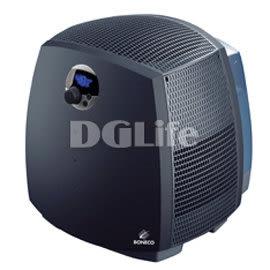 BONECO 空氣潔淨加濕器 數位型 2055D
