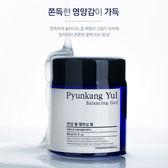 韓國 Pyunkang Yul 扁康 率 平衡凝露 100ml【櫻桃飾品】【28249】