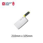 【Atlantic Chef 六協】Slicer 4號片刀 黃色