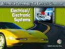 二手書博民逛書店 《ASE Electrical/electronic Systems (unit VI).》 R2Y ISBN:0131133845│Prentice Hall