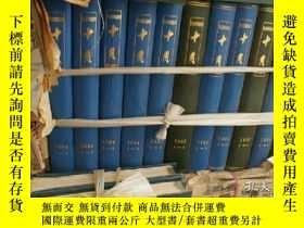 二手書博民逛書店罕見十月2001.1-3.4-6Y22771 十月 北京出版社