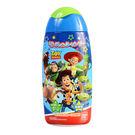 日本【BANDAI】玩具總動員潤絲洗髮精 150ml