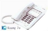 聯盟 ISDK-8TS  8外線標準型數位電話機-[總機系統  企業電話系統]-廣聚科技