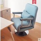 多功能折疊床單人隱形床辦公室午休床躺椅折疊椅簡易午睡小沙發床