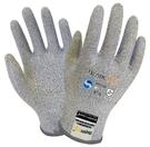 賽立特ST57100-8BLADEX5防割手套 BLADEX5防割手套 1 副 小山好物