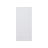 美耐面E1層板90x30x1.8cm-白