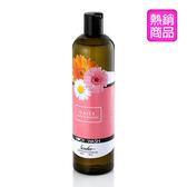 【Sesedior 】橄欖保濕香水沐浴乳小雛菊1 瓶