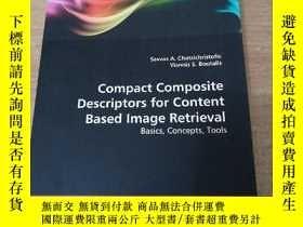 二手書博民逛書店Saves罕見A. Chatzichrstofis Giannis S. Boutalis Compact Com