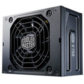 Cooler Master 酷碼 V750 SFX GOLD 750W 80Plus金牌 電源供應器