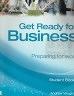 二手書R2YBb《Get Ready for Business Student