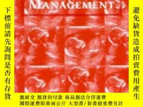 二手書博民逛書店Credit罕見Union Investment Management (frank J. Fabozzi Ser