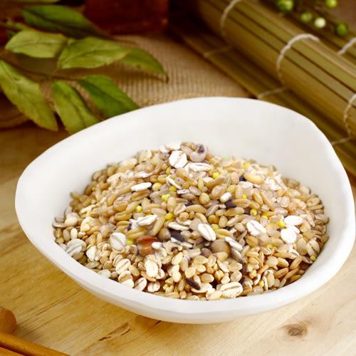十穀米 1.8kg★愛家純淨素食 健康五穀米食 什穀米 營養豐富 全素美食