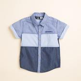 【金安德森】KA 休閒式襯衫(105-125)