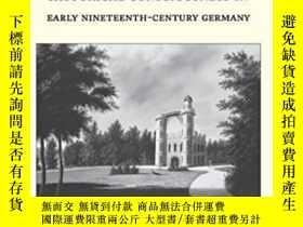 二手書博民逛書店Collecting罕見And Historical Consciousness In Early Ninetee