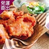 集鮮市集 溢口爆汁雞米球(200公克/包) 5包組【免運直出】