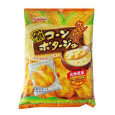 FOODPRO-玉米濃湯風味米果70g【愛買】