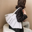 帆布包 同款口罩造型包N95單肩手提購物袋反光帆布包【快速出貨八折鉅惠】