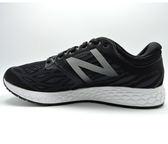 NEW BALANCE 專業慢跑鞋 男款 NO.MZANTBK3