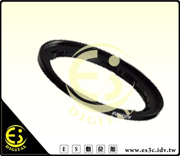 ES數位 Fuji S1 專用 JJC AR-S1 專用 外徑 72mm 濾鏡 轉接環 UV鏡 偏光鏡