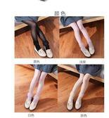 夏薄款連褲襪女童絲襪舞蹈襪打底褲女寶寶襪
