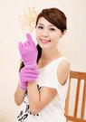 EuniceMed 優妮思薰衣草精油保濕手套 紫色 (CPF-8603)