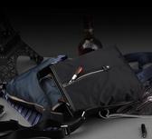 男包男士包包側背斜背包小背包牛津布尼龍帆布休閒商務潮運動