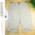 【大盤大】EASTERN CAMEL XL號 180/96A 男 單色 短褲 五分褲 休閒褲 運動 工作褲 禮物