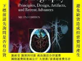 二手書博民逛書店Computed罕見Tomography: Prinicples, Design, Artifacts, and