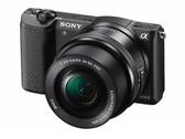 *兆華國際* Sony A5100L (16-50) 新力公司貨 三期零利率含稅免運費