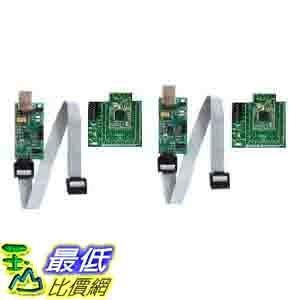 [美國直購 ShopUSA] 開發套件 BT2540 4.0 BLE (CC2540) Development kit $4017