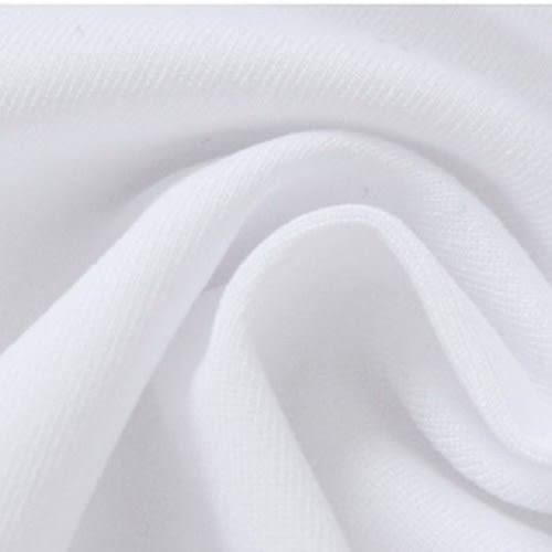 梨卡★現貨 - 韓版黑白甜美條紋荷葉邊 [集中+美胸+有鋼圈]二件式泳裝泳衣比基尼C843